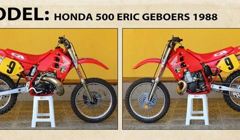 Geboers500