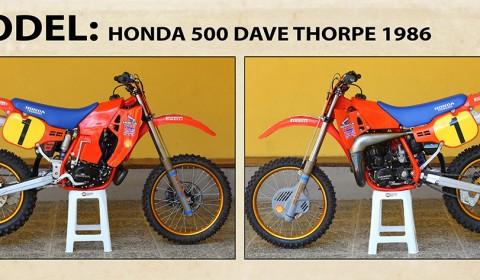 Thorpe
